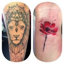ink tattoo studio home facebook