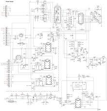 john deere wiring diagram download kwikpik me