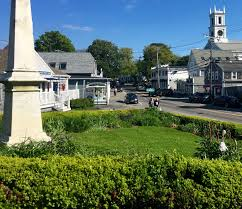 shopping on cape cod discovering the 5 best main streets the