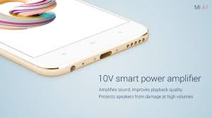 xiaomi mi a1 brings android one google assistant to the fold