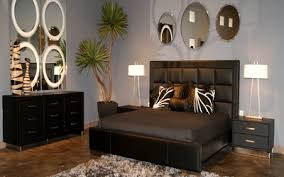 Furniture Store Contemporary Contemporary Furniture Stores - Contemporary furniture atlanta