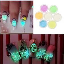 popular creative acrylic nails buy cheap creative acrylic nails