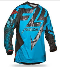 bike riding gear 2018 2018 dirt bike 180 nirv motocross fox off road suit mtb