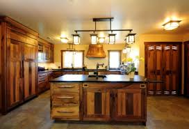 Black Walnut Kitchen Cabinets Walnut Vs Cherry Kitchen Cabinets Best Walnut Kitchen Cabinets