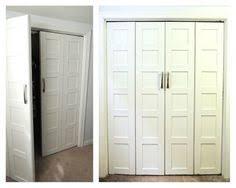 Sliding Closet Door Ideas by Sliding Closet Doors For Bedrooms Sliding Closet Doors Lowes
