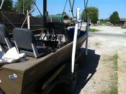 boat trailer guides with lights building guide posts for boat trailer short version youtube