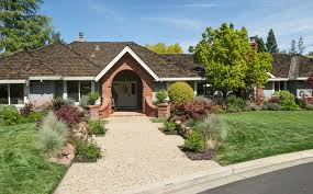 Beautiful Homes For Sale One Of The Most Beautiful Homes For Sale In Lafayette Ca