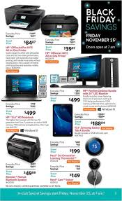 black friday electronics 2017 sam u0027s club black friday 2017 ad and deals