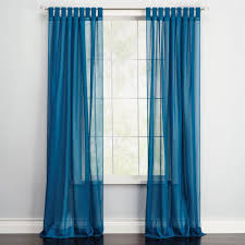 Brown Turquoise Curtains Curtain Turquoise Curtains Living Room And Brown For 98