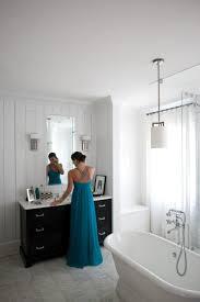 bathroom wall lights wall lights bathroom mirror lights antique