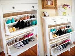 Shoe Storage Bench The 25 Best Shoe Storage Benches Ideas On Pinterest Dyi Shoe