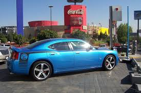 2010 dodge charger bee dodge charger 2010 srt8 for sale car autos gallery