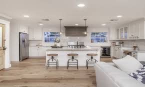 fine kitchen cabinets cabin remodeling white cabinets gray granite cabin remodeling