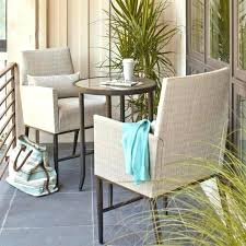 small balcony table and chairs chairs for small balcony view in gallery furniture 3 balcony bar
