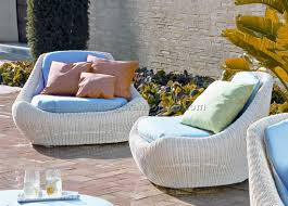 cooldesign expensive outdoor furniture architecture