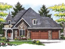 european cottage house plans 128 best house plans images on house floor plans