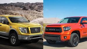 Toyota Dually Price 2017 Toyota Tundra Diesel Dually Specs Mpg Toyota Suv 2018