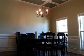 interior painting services jmr painting free estimates