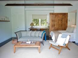 11 brilliant studio apartment ideas style barista 14 ideas for a small bedroom hgtv s decorating design blog hgtv