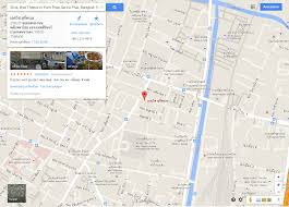 Maps Place Elvis Suki Https Www Google De Maps Place เอลว ส ส ก ทะเล