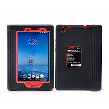 launch x431 v 8 inch scan tool user manual obd2 vehicle diagnostics