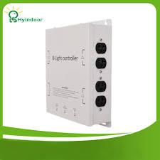 120v 20 amp receptacle dolgular com