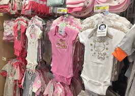 target halloween baby clothes gerber baby onesies only 0 99 at target the krazy coupon lady