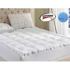 Pillow Top Mattress Pad For Crib Crib Mattress Pads Sears