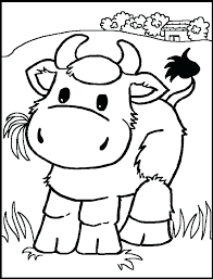 Coloring Book Pages Animals Free Coloring Pages Animals Coloring Plate Coloring Page