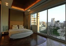 Interior Duplex Design Luxury Mohnani Duplex Penthouse In Mumbai By Zz Architects Home