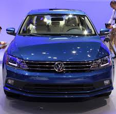 volkswagen jetta background 2015 volkswagen jetta information and photos zombiedrive