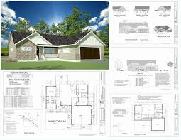 starter home plans floor plan with perspective house unique starter home floor plans