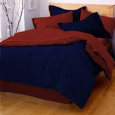 86 X 86 Comforter Martex Solid Reversible Comforter Free Shipping Today