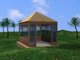 How To Build A Small Shed Step By Step by How To Build A Small Pad With Landscape Timbers 15 Steps