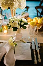 Interior Design Top The Great Gatsby Themed Party Decorations