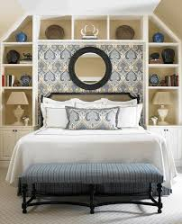 storage solutions for bedrooms dark olive metal panel bed pink
