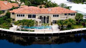 best top real estate agent broker miramar fl youtube