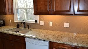 marble subway tile kitchen backsplash glass subway tile kitchen backsplash and house 18 shoutstreatham