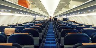 siege easyjet les meilleurs sièges dans l avion selon une étude liligo com