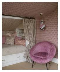 Hanging Curtains From The Ceiling How Would You Hang Curtains From Sloped Ceiling Would A Curtain