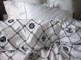 best 25 nautical duvet covers ideas on pinterest nautical bed