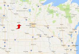 Minnesota travel distance images 7 lag stevne travel information jpg
