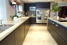 german kitchen cabinets manufacturers german kitchen cabinets manufacturers large size of kitchen cabinets