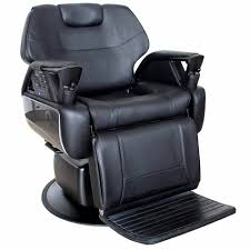 Barber Chairs For Sale Craigslist Tr 518w High Quality Electronic Barber Chair Made In China Buy
