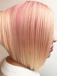 rose gold hair color buttered rose gold is the fresh new hair color trend on instagram