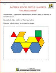65 best math puzzles images on pinterest maths puzzles math