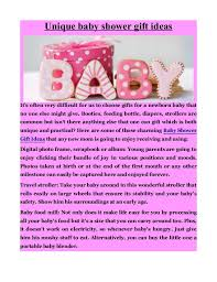 unique baby shower gift ideas 1 638 jpg cb 1425353965