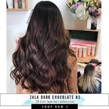 zala clip in hair extensions 69 zala accessories zala clip in hair extensions from