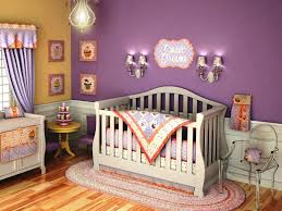 Chandeliers For Girls Rooms Bedroom Baby Bedding Decoration Neutral Sets For Cribs