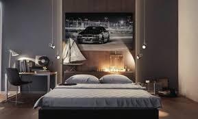 chambre hotes dijon décoration chambre d ado garcon ikea 89 dijon chambre dhote